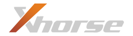 VVDI.EU -  Xhorse Online Authorized Dealer